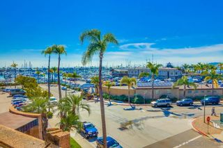 Photo 2: POINT LOMA Condo for sale : 2 bedrooms : 1150 Anchorage Ln #303 in San Diego