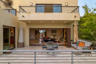 Photo 8: MISSION HILLS House for sale : 5 bedrooms : 2283 Whitman St in San Diego