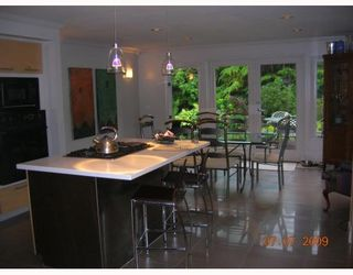"""Photo 7: 1505 W 15TH Street in North_Vancouver: Norgate House for sale in """"NORGATE"""" (North Vancouver)  : MLS®# V775718"""