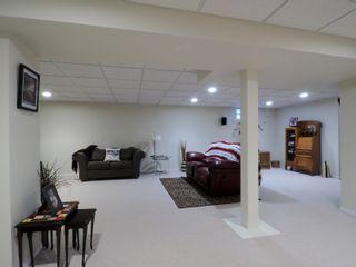Photo 28: 39 Radisson Avenue in Portage la Prairie: House for sale : MLS®# 202104036