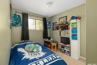 Photo 11: 206 Michener Crescent in Saskatoon: Pacific Heights Residential for sale : MLS®# SK870716