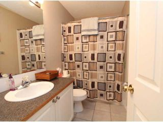 Photo 15: 163 CREEK GARDENS Close NW: Airdrie Residential Detached Single Family for sale : MLS®# C3611897