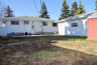 Photo 37: 624 97 Avenue SE in Calgary: Acadia Detached for sale : MLS®# A1096697