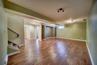 Photo 30: 2 WESTBROOK Drive in Edmonton: Zone 16 House for sale : MLS®# E4230654
