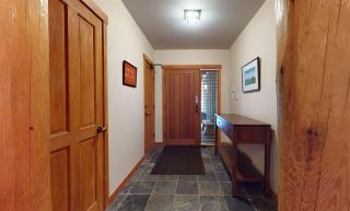 """Photo 4: 16 2250 NORDIC Drive in Whistler: Nordic Townhouse for sale in """"TALUSWOOD"""" : MLS®# R2586349"""