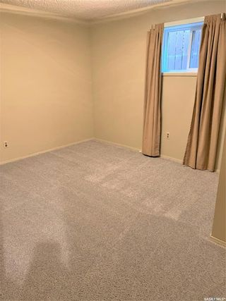 Photo 27: 150 Willoughby Crescent in Saskatoon: Wildwood Residential for sale : MLS®# SK863866