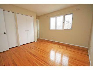 Photo 12: 1243 LAKE SUNDANCE Crescent SE in CALGARY: Lake Bonavista Residential Detached Single Family for sale (Calgary)  : MLS®# C3611043
