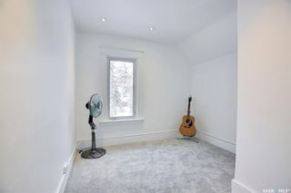 Photo 14: 2337 Cameron Street in Regina: Cathedral RG Residential for sale : MLS®# SK849105