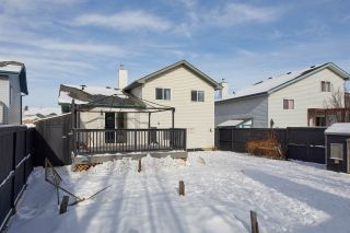 Photo 30: 13847 131A Avenue NW in Edmonton: Zone 01 House for sale : MLS®# E4229483