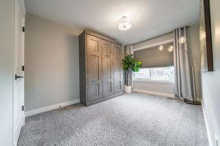 Photo 33: 373 Bayside Crescent SW: Airdrie Detached for sale : MLS®# A1151568
