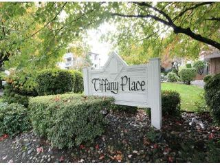 "Photo 17: 303 33090 GEORGE FERGUSON Way in Abbotsford: Central Abbotsford Condo for sale in ""Tiffany Place"" : MLS®# F1425343"