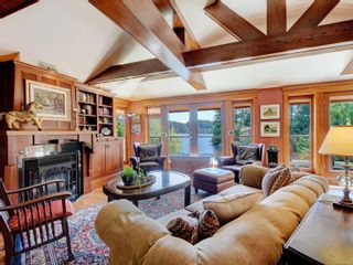 Photo 4: 4817 Prospect Lake Rd in : SW Prospect Lake House for sale (Saanich West)  : MLS®# 882446