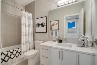 Photo 34: 109 Norford Common NW in Calgary: University District Row/Townhouse for sale : MLS®# A1130144