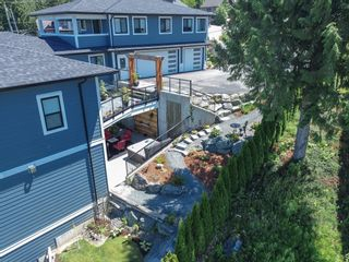 Photo 5: 7335 MOUNT THURSTON Drive in Chilliwack: Eastern Hillsides House for sale : MLS®# R2604707