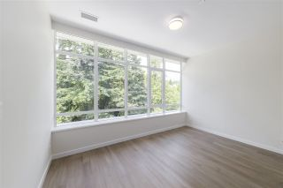 """Photo 23: 702 768 ARTHUR ERICKSON Place in West Vancouver: Park Royal Condo for sale in """"EVELYN - Forest's Edge PENTHOUSE"""" : MLS®# R2549644"""