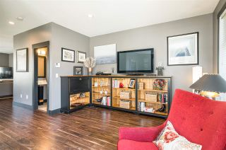 """Photo 4: 76 19525 73 Avenue in Surrey: Clayton Townhouse for sale in """"UPTOWN - PHASE 3"""" (Cloverdale)  : MLS®# R2567961"""