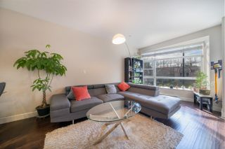 """Photo 9: 5 6600 COONEY Road in Richmond: Brighouse Townhouse for sale in """"MODENA"""" : MLS®# R2571477"""