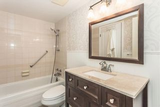Photo 11: 204 15991 THRIFT AVENUE: White Rock Home for sale ()  : MLS®# R2098488
