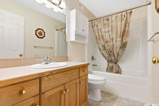 Photo 16: 3131 Randall Road East in Regina: Windsor Park Residential for sale : MLS®# SK874092