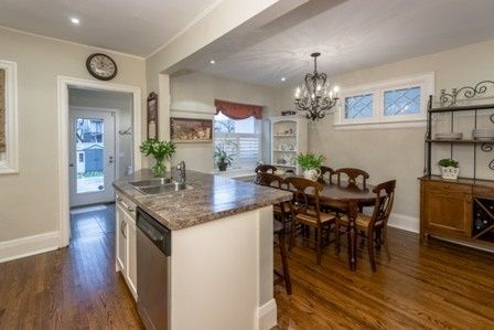 Photo 18: Photos:  in : Lawrence Park South Freehold  (Toronto C04)  : MLS®# C3362751