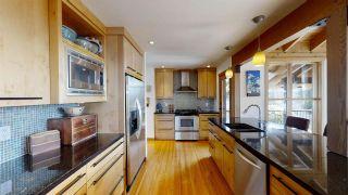 """Photo 8: 40269 AYR Drive in Squamish: Garibaldi Highlands House for sale in """"GARIBALDI HIGHLANDS"""" : MLS®# R2444243"""