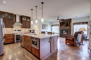 Photo 4: 68 Chaparral Valley Terrace SE in Calgary: Chaparral Detached for sale : MLS®# A1152687