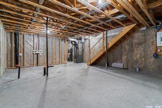 Photo 21: 3439 Elgaard Drive in Regina: Hawkstone Residential for sale : MLS®# SK855081