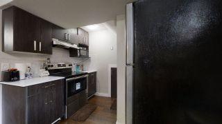 Photo 43: 2908 15 Avenue in Edmonton: Zone 30 House for sale : MLS®# E4235971
