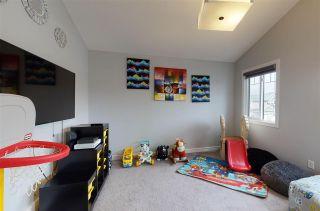 Photo 20: 2327 89 Street in Edmonton: Zone 53 House for sale : MLS®# E4245096