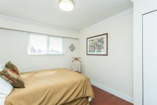 Photo 17: 7495 MAY Street in Mission: Mission BC House for sale : MLS®# R2562275