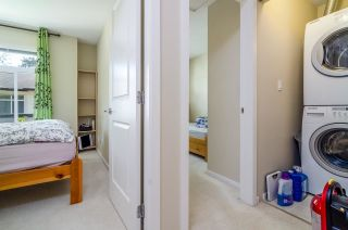 """Photo 26: 50 1125 KENSAL Place in Coquitlam: New Horizons Townhouse for sale in """"Kensal Walk"""" : MLS®# R2584496"""