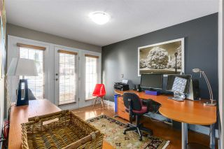 Photo 3: 2909 PAUL LAKE COURT in Coquitlam: Coquitlam East House for sale : MLS®# R2255490