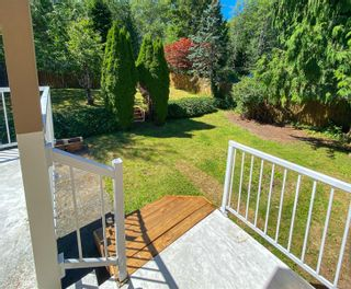 Photo 13: 7700 Duval St in Port Hardy: NI Port Hardy House for sale (North Island)  : MLS®# 884038