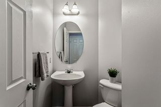 Photo 14: 144 Elgin Gardens SE in Calgary: McKenzie Towne Row/Townhouse for sale : MLS®# A1094770