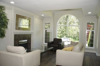 Photo 6: 7798 Taulbut Street in : Mission BC House for sale (Mission)