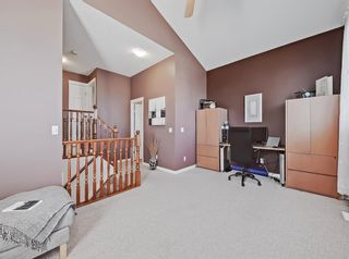 Photo 17: 148 Copperfield Common SE in Calgary: Copperfield Detached for sale : MLS®# A1079800