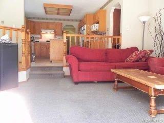 Photo 8: 1669 Essex Pl in COMOX: CV Comox Peninsula House for sale (Comox Valley)  : MLS®# 621128