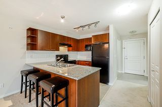 Photo 6: 304 4768 BRENTWOOD Drive in Burnaby: Brentwood Park Condo for sale (Burnaby North)  : MLS®# R2294368