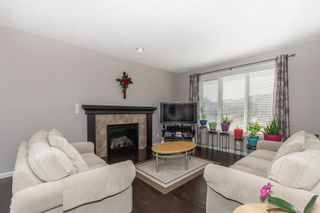 Photo 19: 740 HARDY Point in Edmonton: Zone 58 House for sale : MLS®# E4260300