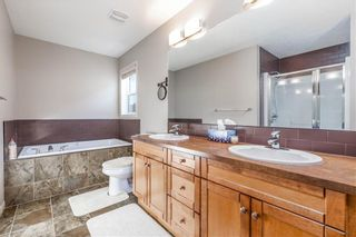 Photo 19: 360 COPPERPOND Boulevard SE in Calgary: Copperfield Detached for sale : MLS®# C4233493