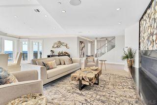 Photo 11: LA JOLLA House for sale : 4 bedrooms : 274 Coast Blvd