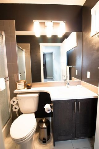 Photo 34: 308 EVANSTON Manor NW in Calgary: Evanston Row/Townhouse for sale : MLS®# A1009333