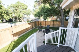 Photo 44: 11 Conlin Drive in Swift Current: South West SC Residential for sale : MLS®# SK765972