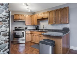 Photo 9: 2 2575 MCADAM Road in Abbotsford: Abbotsford East Townhouse for sale : MLS®# R2530109