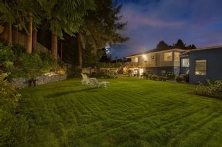 Photo 18: 3495 WELLINGTON Crescent in North Vancouver: Edgemont House for sale : MLS®# R2617949