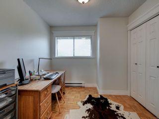 Photo 16: 4406 Hilton Pl in : SE Gordon Head House for sale (Saanich East)  : MLS®# 855925