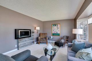 Photo 14: 436 38 Street SW in Calgary: Spruce Cliff Detached for sale : MLS®# A1097954