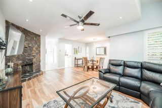 """Photo 8: 32 11751 KING Road in Richmond: Ironwood Townhouse for sale in """"Kingswood Downes"""" : MLS®# R2591647"""
