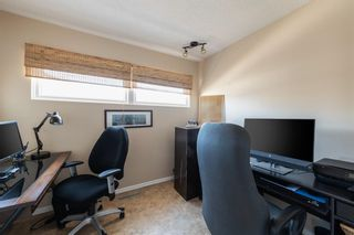 Photo 11: 44 Alberta Drive: Fort McMurray Detached for sale : MLS®# A1094514