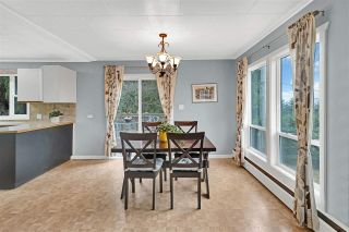 Photo 9: 38132 CLARKE Drive in Squamish: Hospital Hill House for sale : MLS®# R2442112